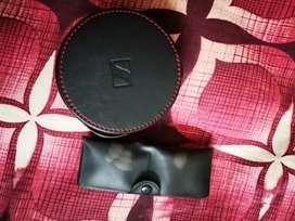 Sennheiser Momentum Free Wireless Bluetooth Earphones