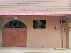 House with ground floor plus 2 floors and 1 roof for sale