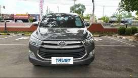 Toyota Kijang Innova Bensin Mulus Gan