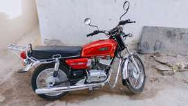 I WANT TO RX 100 SALE