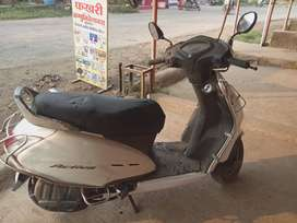 Activa, 2010 Good condition, For Sale.