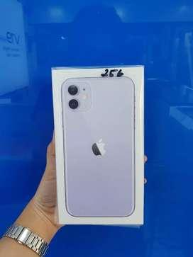 Iphone 11 256 ZA/A