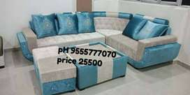 New brand Sofa Set factory rate