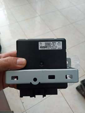 Elektronik power stering (eps) mobilio,Brv