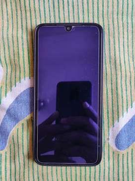 Redmi 7.mobile