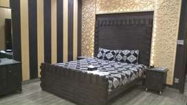 Room is Available For Rent Gulberg 2