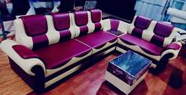 NEW HIGH END MODELS. FACTORY DIRECT KERALA SOFAS. CALL NOW.