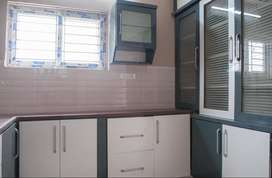 3 BHK Sharing Rooms for Men in Begumpet-18646