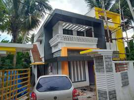 ,house for sale near kims
