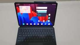 Samsung Galaxy Tab S7 Plus Sein