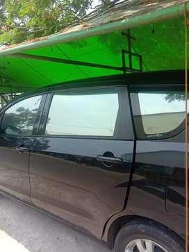 Kaca film mobil dan gedung merk lengkap