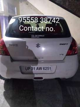 Avon Condition Car like new
