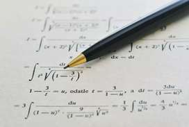 Tutor Available in Lahore,Behria TownModel Town,Johar Town,Wapda Town,