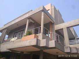 Newly constructed well managed house spectacular sanitary