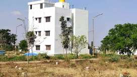 Site for sales near Electronic E CITY PHASA 1 to Bommasander