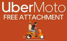 uber moto bike taxi in madurai