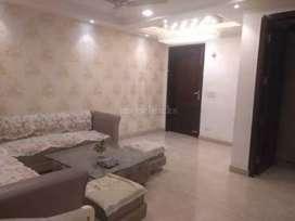 4 bedrooms floor for sale 2 CR 40 Lakh Rajori GDN  2.nd floor  lift p