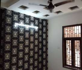Property in Uttam Nagar East Delhi