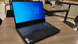 Dibeli Dicari Laptop / MacBook Bagus / Rusak Di Jemput