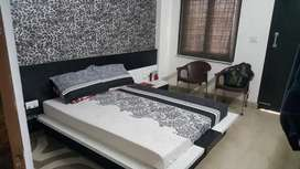For sale flat