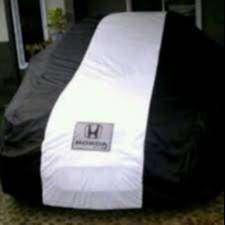Cover mobil berkwalitas bisa bayar di tempat 13