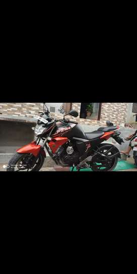 FZ 2.0 for sale