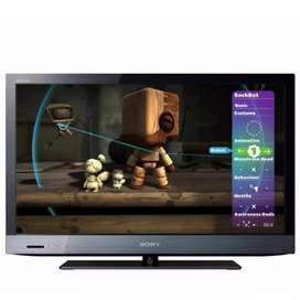 "50""4k ultra smart HD android Led TV"