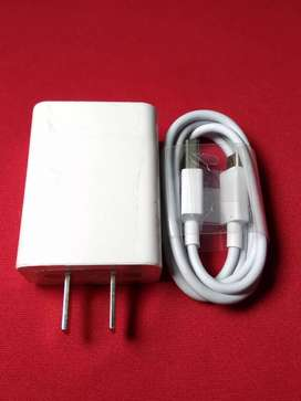 Huawei Original Fast charger For All Quick Fast Charge  Phones