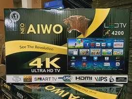 Best Quality New Neo Aiwo