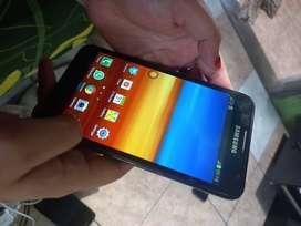 Samsung vs xiaomi langsung pake