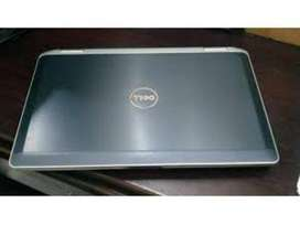 2gb graphics card laptop dell i5 with warranty only at 12999