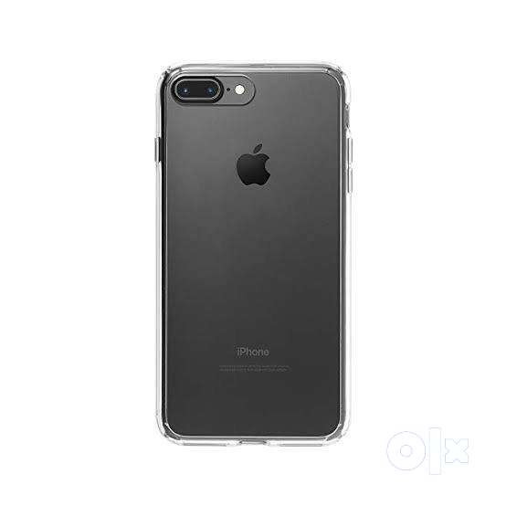 iphone 7 plus 128gb for sale 0