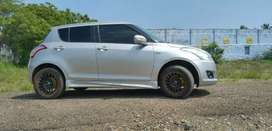 White colour my Sale car onlyone owner