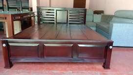 New Furniture..High quality