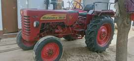 Mahindra 265 Di good Condition Self Strat Original Colur H.R Number