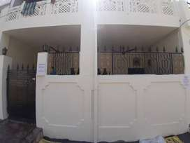 4 BHK House on Rent