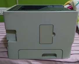 HP Printer P2015
