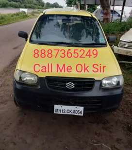 Very much condition car