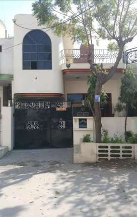 house for sale in sector 55
