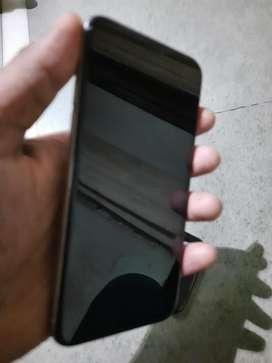 Iphone x 256 not a scratch