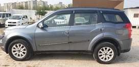 Mahindra Xuv500 XUV500 W10 AWD, 2017, Diesel