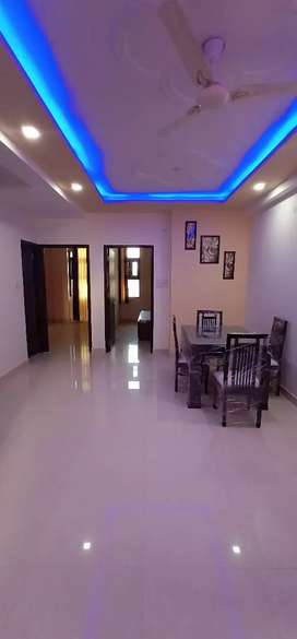2 bhk fully furnished independent flat for rent in jagatpura