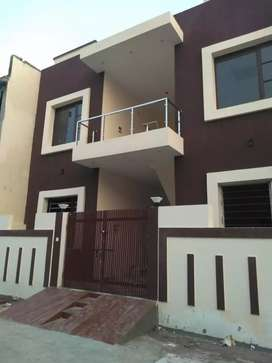 90 % LOAN AVAILABLE KOTHI NEAR MODEL TOWN
