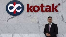 100% FREE hiring for Kotak Bank process Hindi BPO/Telecaller- FRESHERS