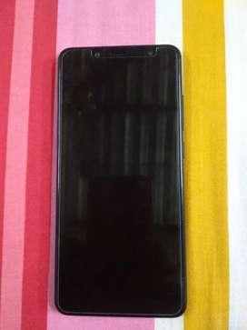 Mi Note 5 Pro 6GB/64GB