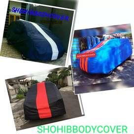 bodycover selimut sarung mantel baju mobil 19