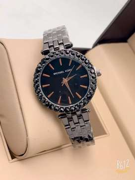 Ladies Watches at low rate