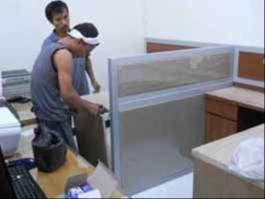 Furniture Pesanan Produksi Cepat Tepat Waktu