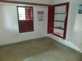 700sq ft House for office Near Byepass Rd