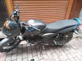 Good condition and fix price no barging interested parsan call me